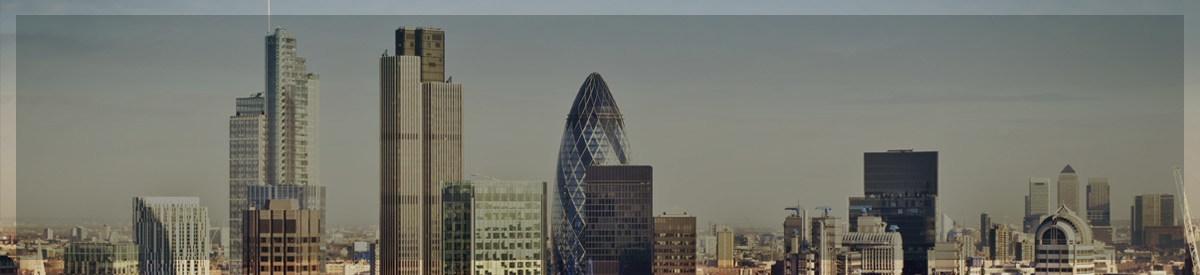 MB-header-image-Raising-Corporate-Finance